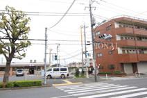 セブン−イレブン足立東伊興3丁目店