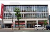 三菱東京UFJ銀行 横浜白楽支店