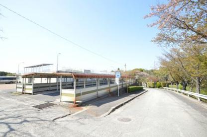 福岡県立北筑高等学校の画像3