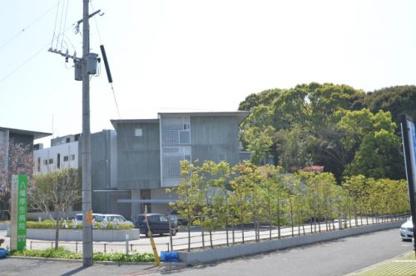 八幡厚生病院の画像2