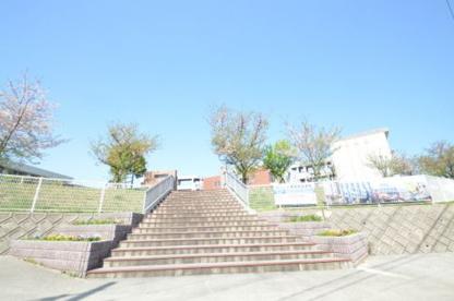 福岡県立八幡南高等学校の画像4