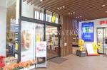 ドトールコーヒーショップ 竹の塚店