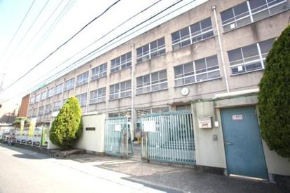 池島小学校の画像1
