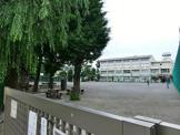 板橋区立上板橋第二小学校