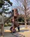 東小松川南公園