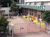 枝川幼稚園