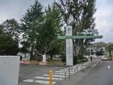 独立行政法人国立病院機構相模原病院