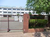 豊島区立 千早小学校