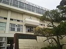 川口市立差間小学校