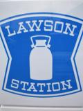 ローソン LAWSON+スリーエフ川口北原台店
