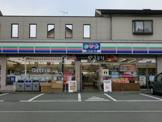 スリーエフ富士見町店