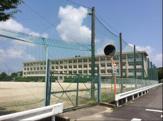 春木中学校