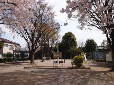 はやいち公園の画像1