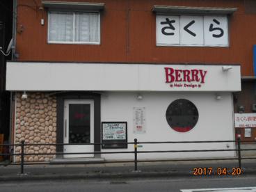 BERRYの画像2