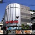 ビッグヨーサン・東神奈川店