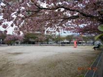 三ヶ森2号公園