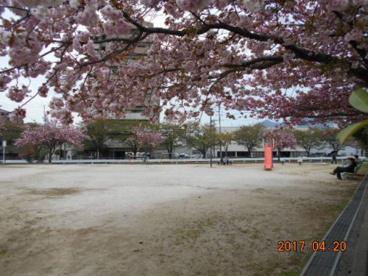 三ヶ森2号公園の画像1