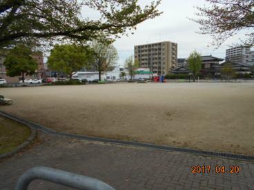三ヶ森4号公園の画像3