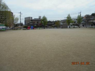 三ヶ森4号公園の画像4