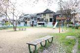 砂田第3児童公園