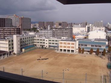 鯰江中学校の画像1