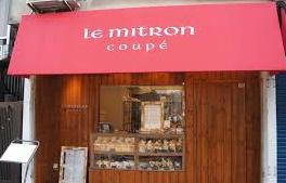 ル・ミトロンの画像1
