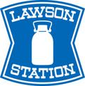 ローソン LAWSON+toks南町田