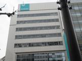 東京都民銀行 神田中央支店