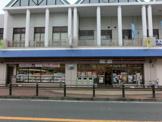 STORE100相模大野七丁目店
