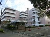 北里大学病院