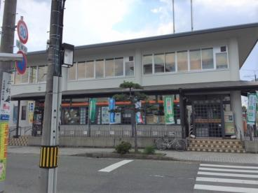 篠山郵便局の画像1