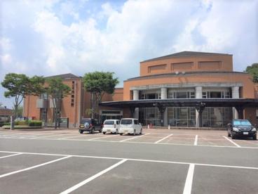 丹波篠山市役所 丹南支所の画像1