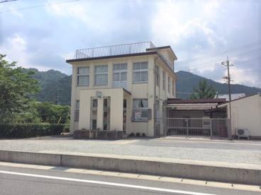 丹南郵便局の画像1