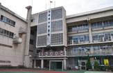 横浜中華保育園