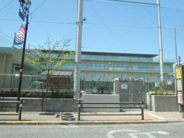 足立区立本木小学校の画像1