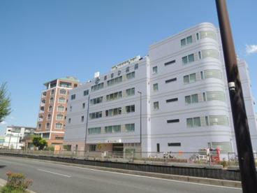あさひ病院の画像1