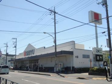西友足立島根店の画像1