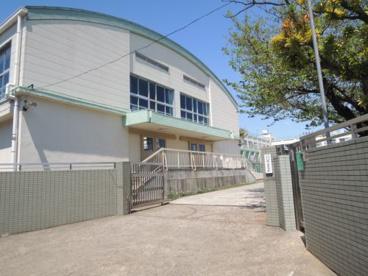 竹の塚小学校の画像1