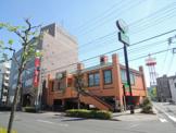サイゼリヤ竹の塚店