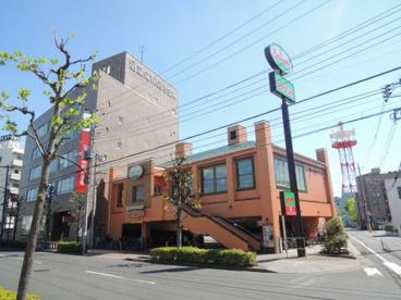 サイゼリヤ竹の塚店の画像1