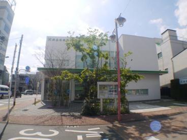 共立信用組合 矢口支店の画像2