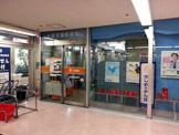 大阪京橋郵便局