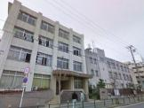大阪市立中野小学校