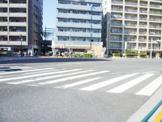 セブンイレブン練馬3丁目店