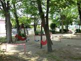 緑野南公園