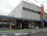 (株)西日本シティ銀行 三ケ森支店