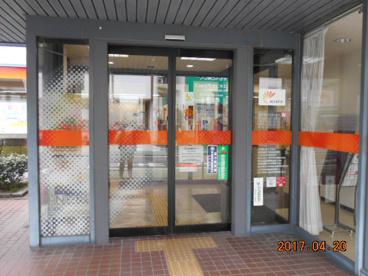 (株)西日本シティ銀行 三ケ森支店の画像2