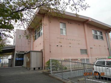 北九州市役所市民文化スポーツ局 中尾市民センターの画像2