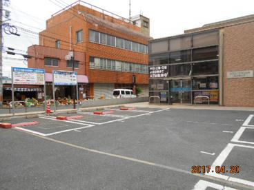 福岡ひびき信用金庫 三ヶ森支店の画像2