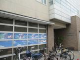豊島リサイクルセンター